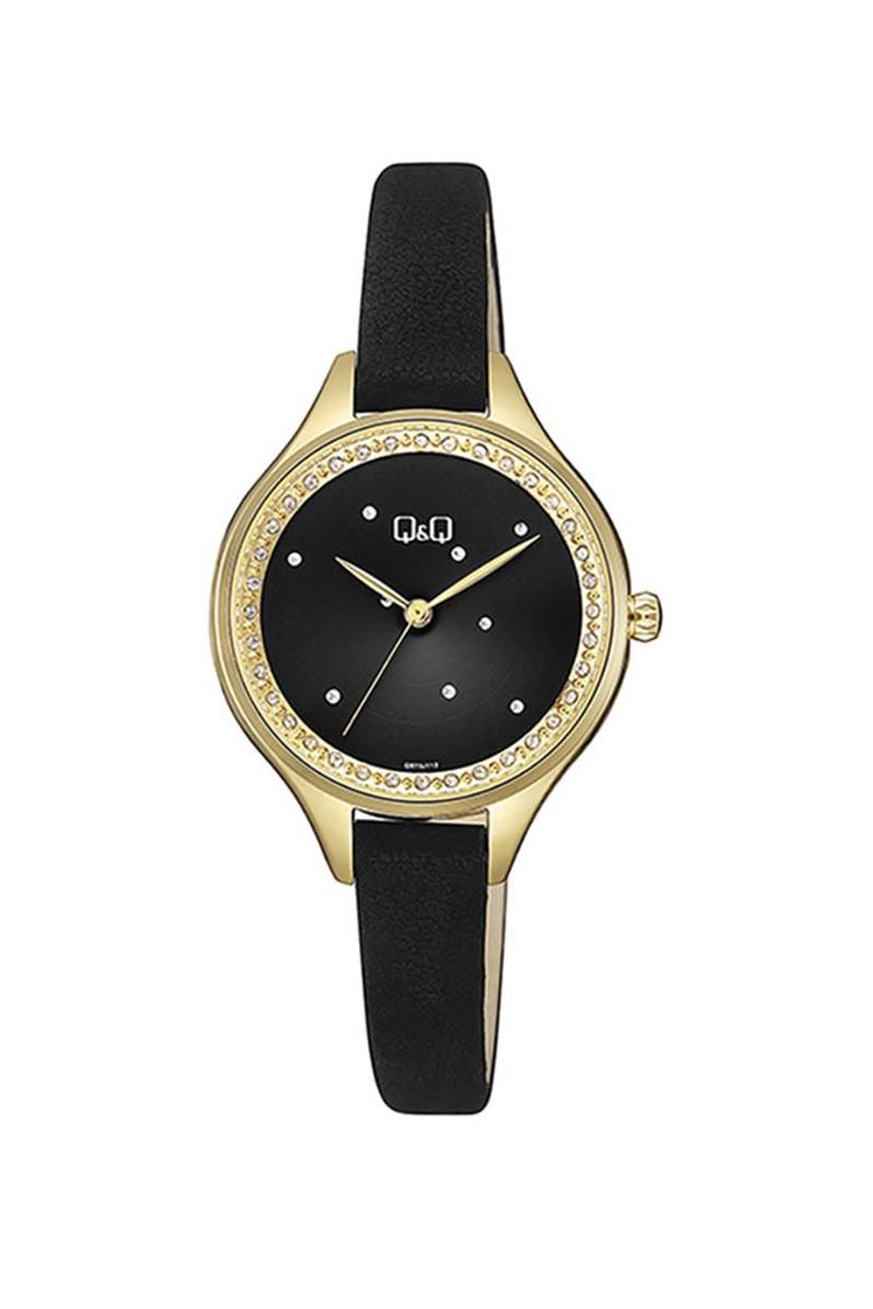 Часы Q&Q QB73J112Y