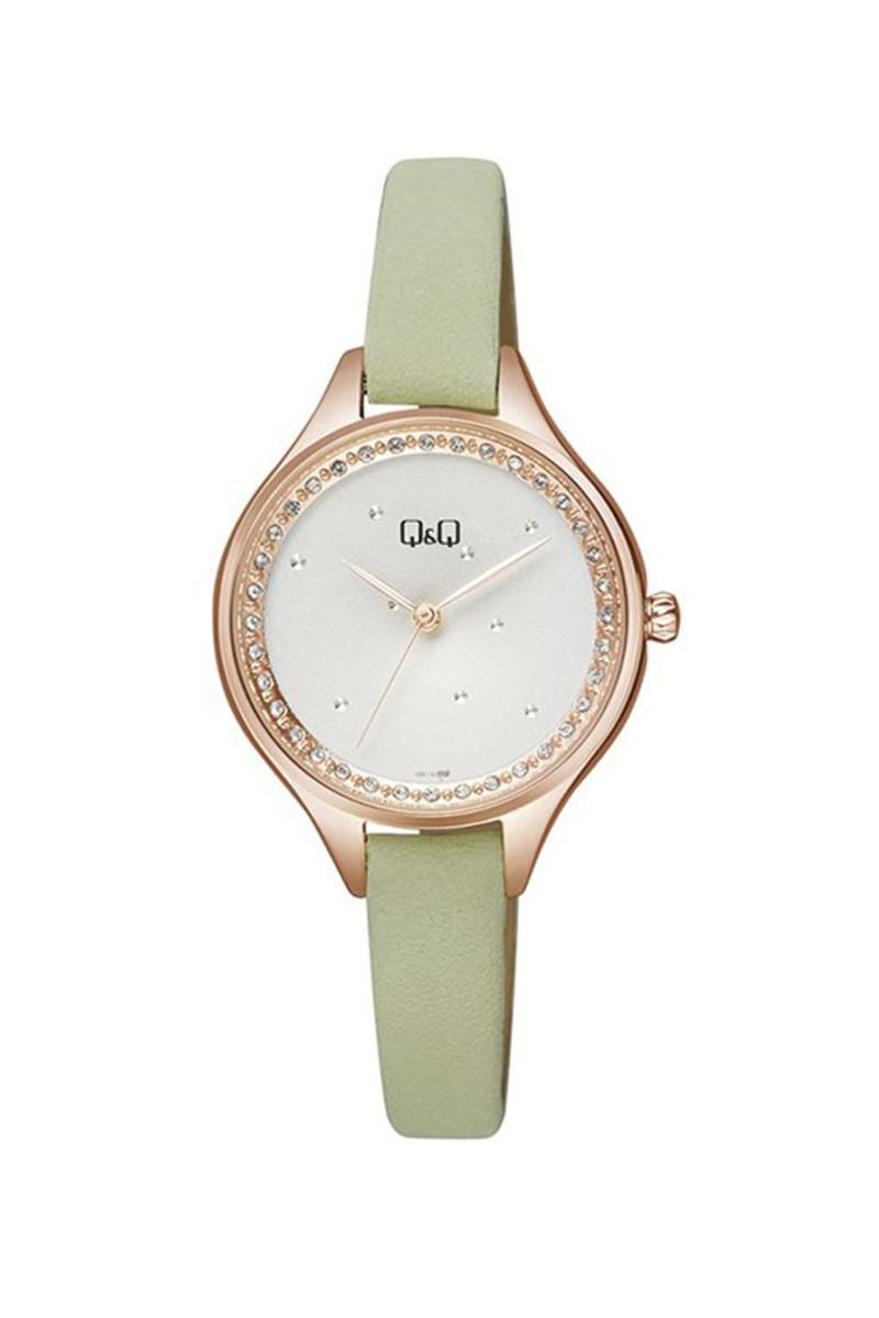 Часы Q&Q QB73J122Y