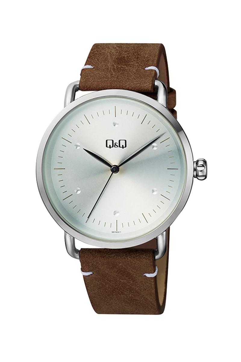 Часы Q&Q QB74J511Y