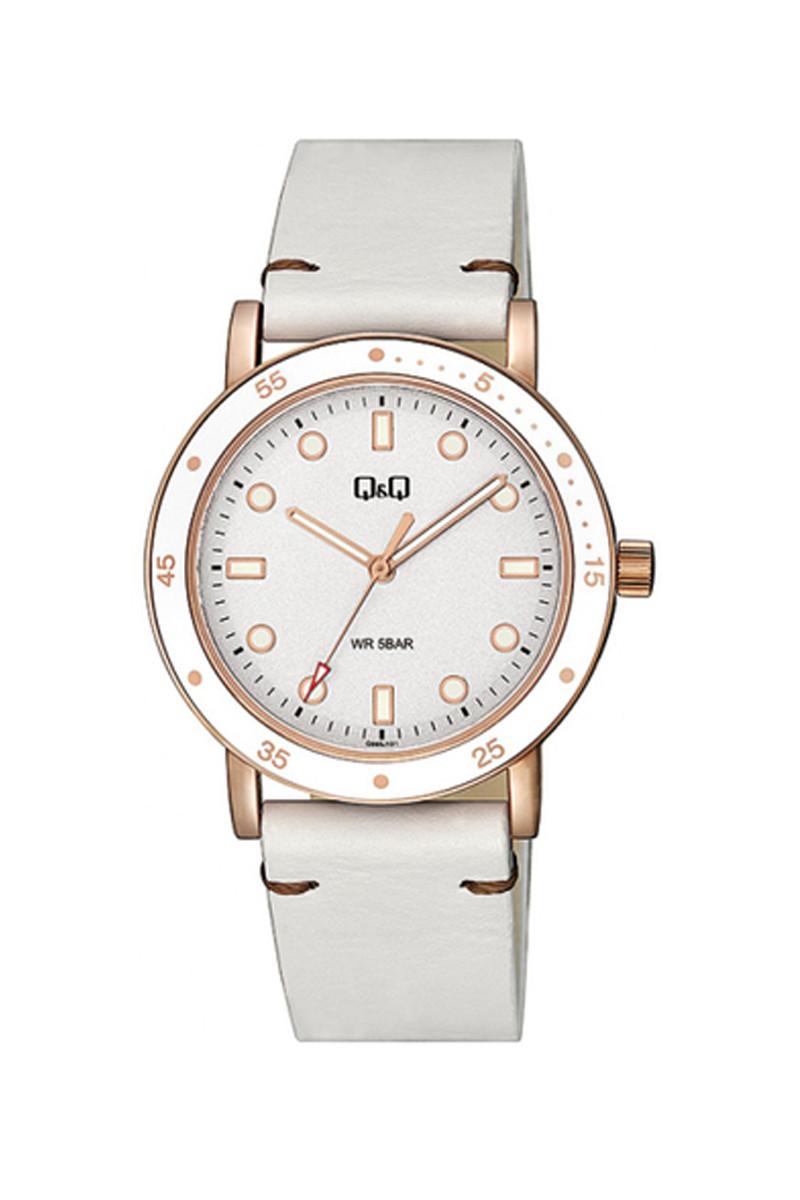 Часы Q&Q QB85J101Y