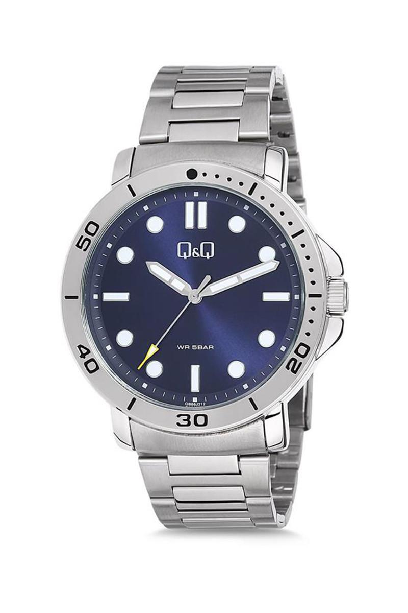 Часы Q&Q QB86J212Y