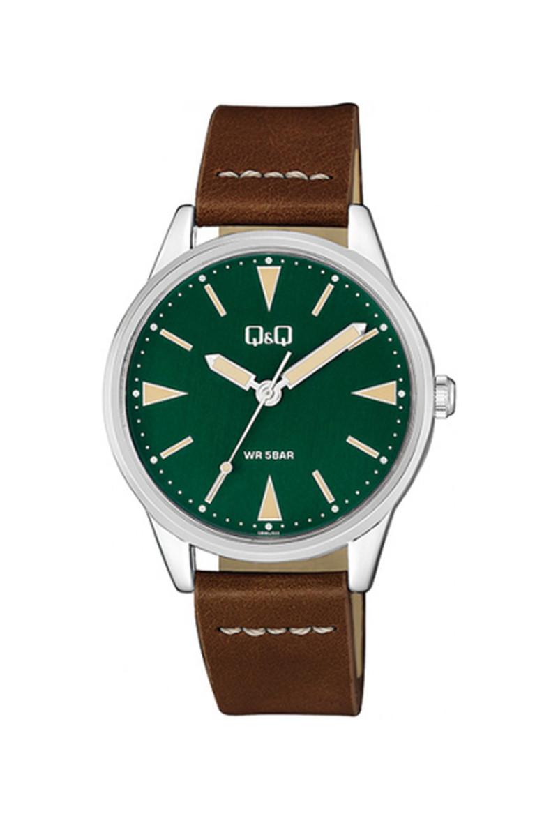 Часы Q&Q QB90J312Y
