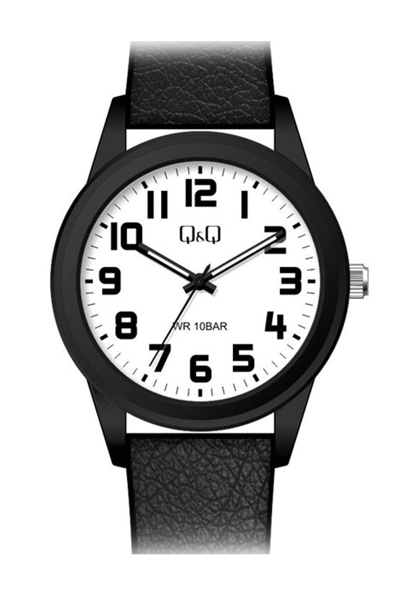 Женские часы Q&Q VS12J802Y