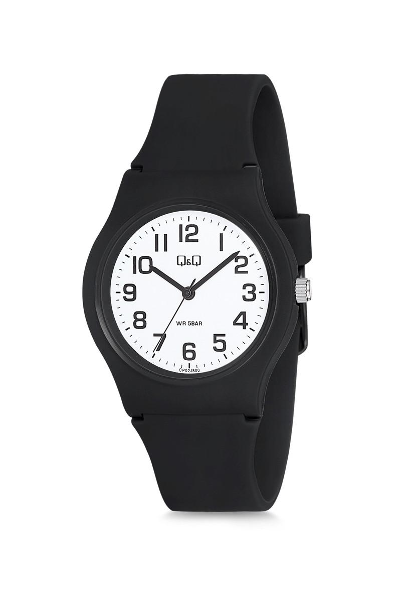 Часы Q&Q CP02J800Y