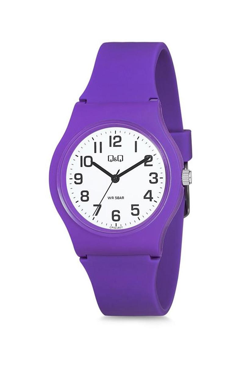 Детские часы Q&Q CP02J808Y