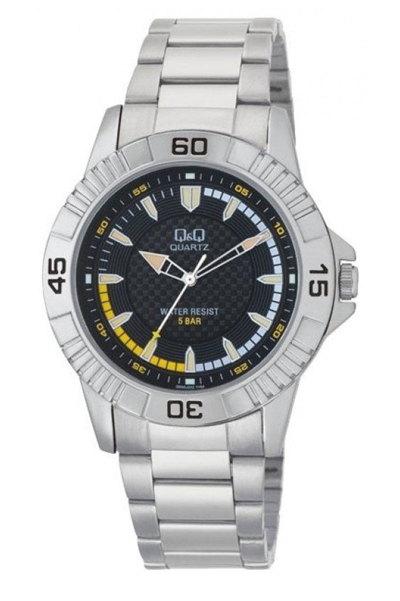 Часы Q&Q Q656-202