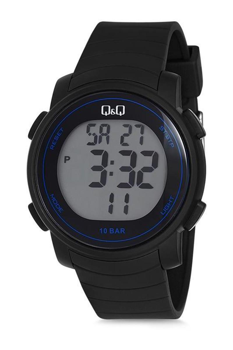 Часы  M122J013Y