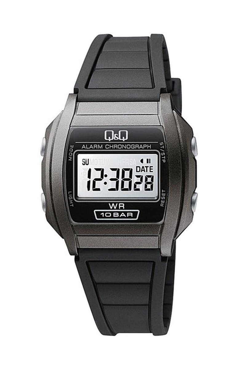Часы  ML01J003Y