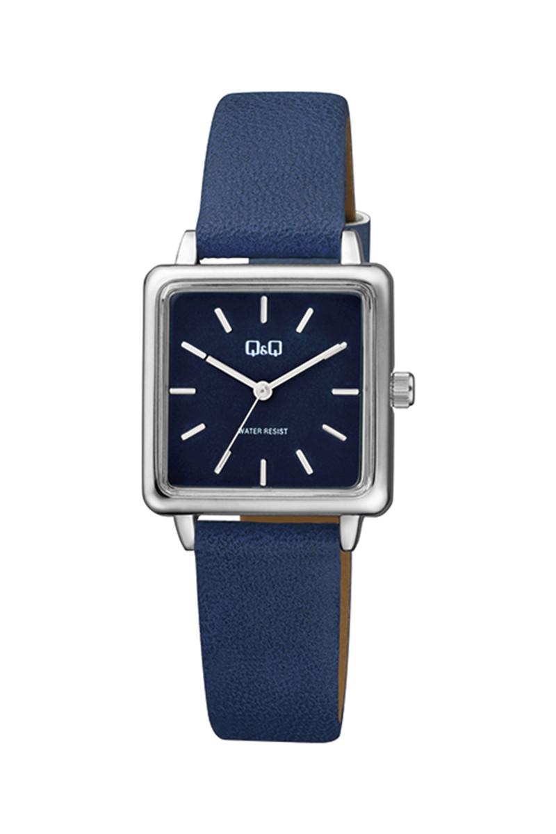 Часы  QB51J312Y