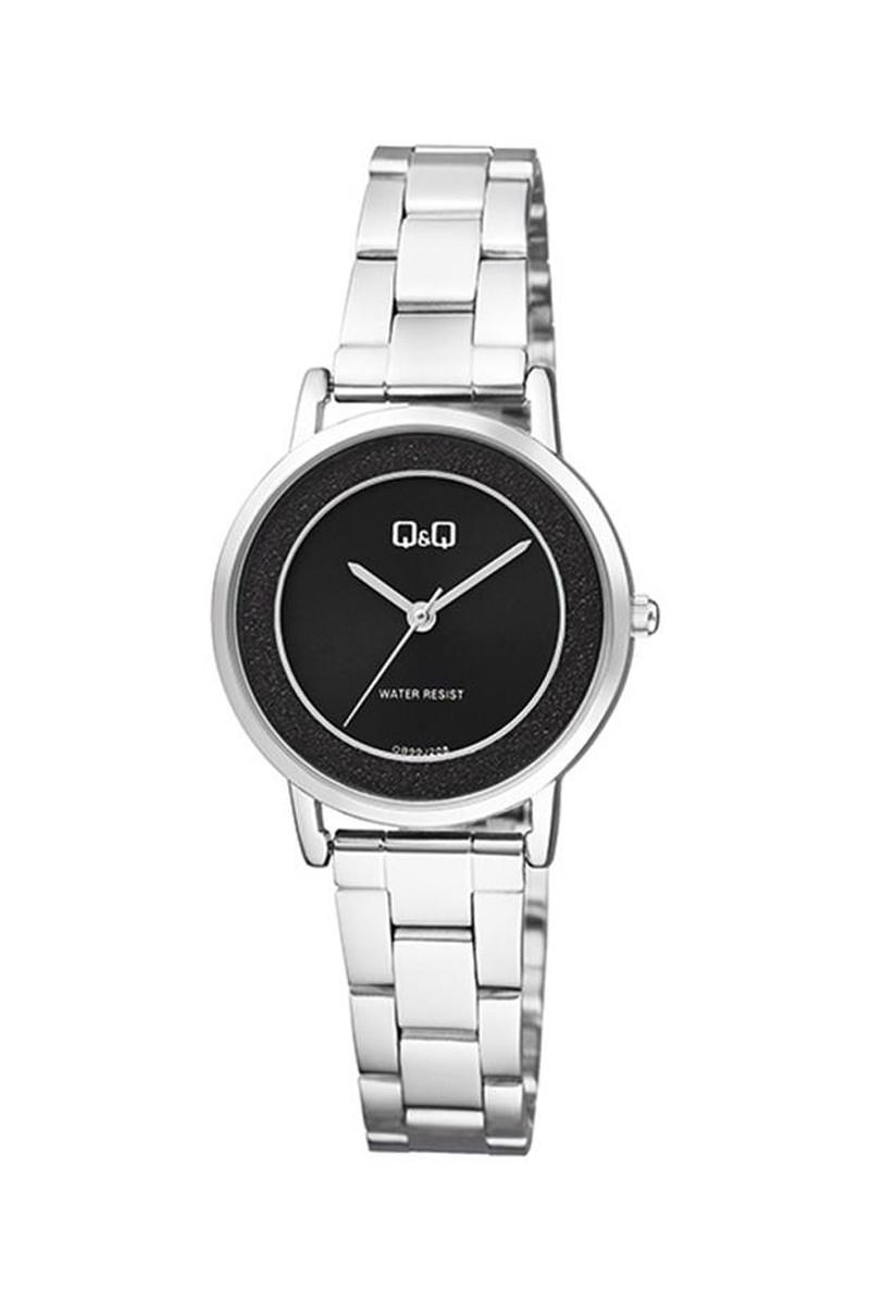 Часы  QB99J208Y