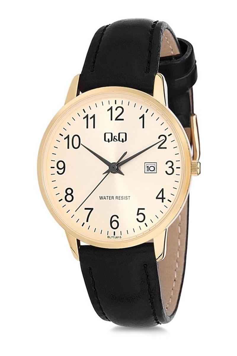 Часы Q&Q BL77J815Y