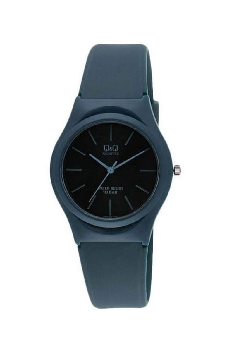 Часы Q&Q VQ86J025Y