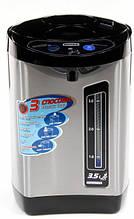 Чайник ел диск ROTEX RTP-450-U
