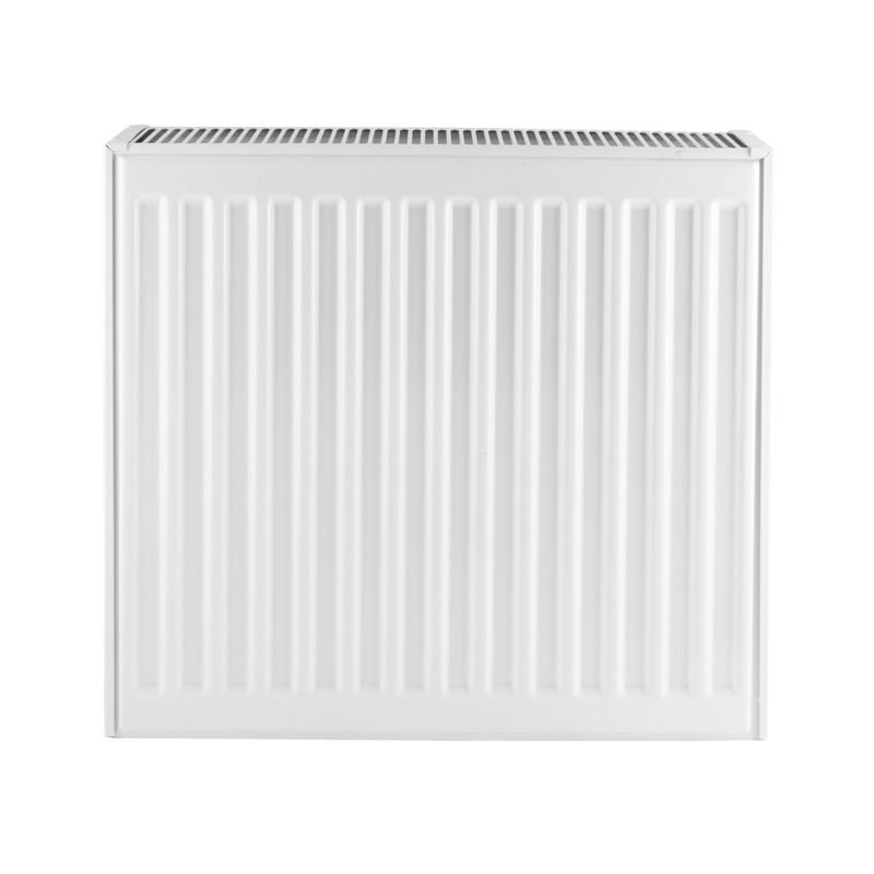 Стальной радиатор 22х500х600.B KOER (нижнее подключение) (RAD084)