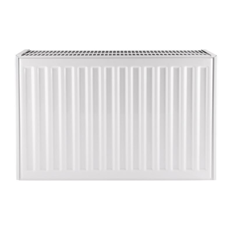 Стальной радиатор 33х500х900.S KOER (бок. подключение) (RAD121)