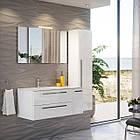 Комплект мебели Marsan OSCAR, фото 2