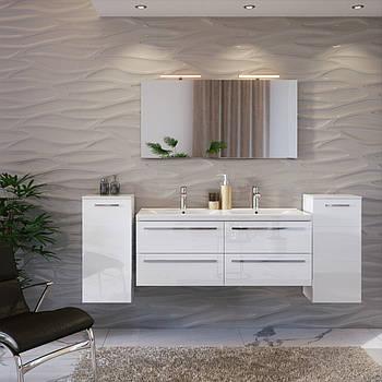 Комплект мебели Marsan OSCAR