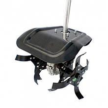 Насадка культиватор для мотокосы SKL11-236390
