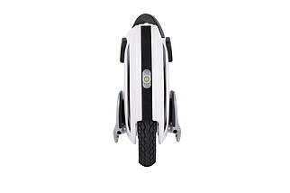 Моноколесо KingSong 14D (340Wh), фото 2