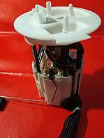 Топливный насос Вольво ХС70, фото 1