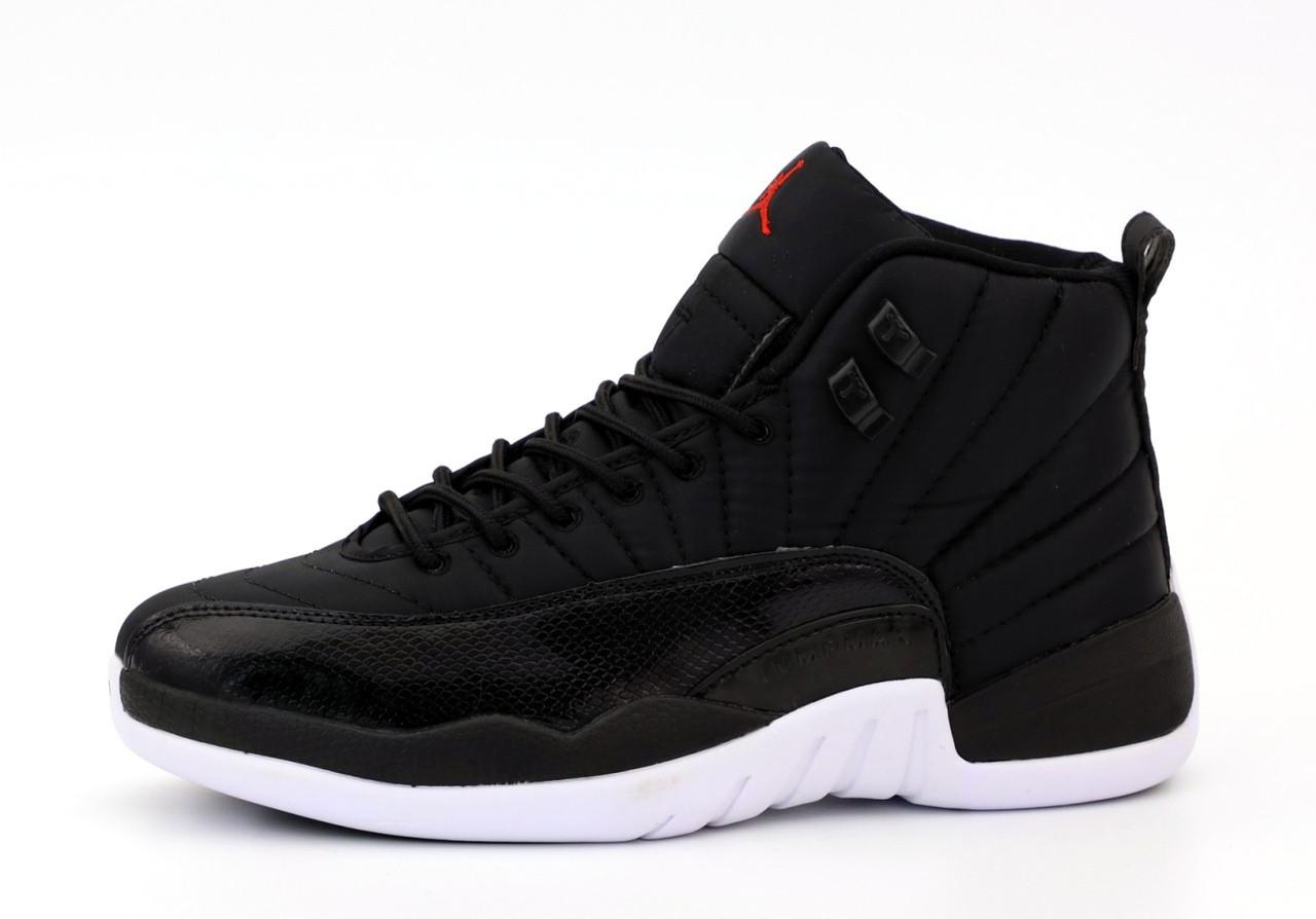 Кросівки чоловічі Jordan
