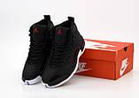 Кросівки чоловічі Jordan, фото 4