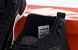 Кросівки чоловічі Jordan, фото 6
