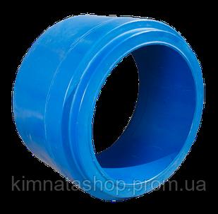 Кольцо надставка для септика 2500 л