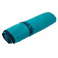 Полотенце  из микрофибры Nabaiji 42х55 см