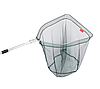 Подсак пятиугольный Bratfishing тип 23 диаметр 55 см