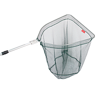 Подсак пятиугольный Bratfishing тип 23 диаметр 55 см, фото 1