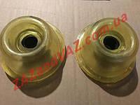 Пыльники полуосей Запорожец ЗАЗ 968 м силиконовые комплект 2 шт.