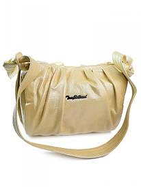 Жіноча сумка 0396.489