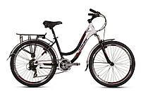 Городской дорожный велосипед Tour 28 Ardis (Киев) женский, фото 1