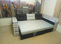 Мягкая мебель ЛИДЕР