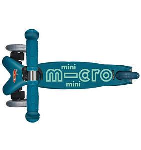 Самокаты Micro Mini Швейцария
