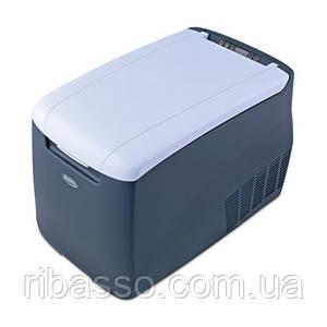 Автохолодильник 45 л, Ezetil EZC45 12/24/100-240 V