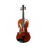 Скрипка Cremona SV-50 4/4 (комплект)