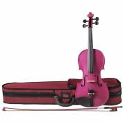 Скрипка Cremona (4/4) SV-75RS (комплект)