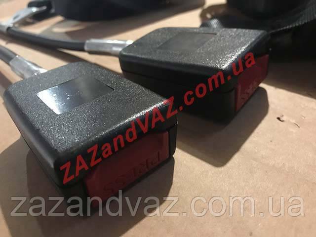 Автомобильные ремни безопасности передние инерционные Турция комплект универсальные
