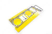 Прокладка ГБЦ Газель,Волга дв.405 метал с гермет. (пр-во INA-FOR,Германия) 405-1003020