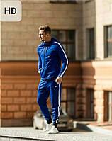 Спортивный костюм Nike (весна-осень).