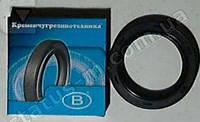 Сальник ступицы передней,задней УАЗ (60х85х10) NBR (пр-во г.Кременчуг) 3741-3103038