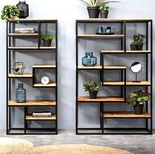 Мебель в стиле Loft / Лофт
