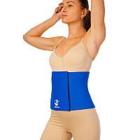 Пояс для схуднення Sunex Tina 3051 розмір 100х25см