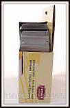 Форма для выпечки  Круг  регулируемый размер 16,5-32 см, фото 8