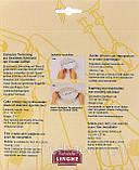 Форма для выпечки  Круг  регулируемый размер 16,5-32 см, фото 10