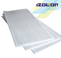 Мат из материала IZOLON AIR 35 мм, 2 мм х 1 мм, фото 1