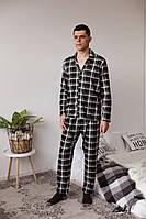 Пижама мужская Батал