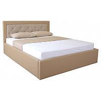 Кровать IRMA lift 1600x2000 (E2417)